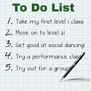 Chicago-Salsa-dancing-to-do-list