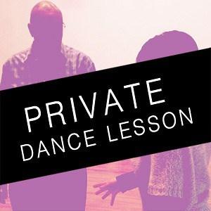 Private Lesson Chicago