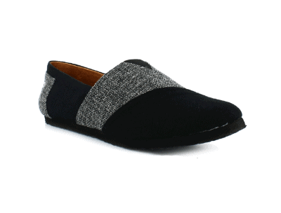 Gfranco mens Latin dance shoes